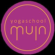 Muin Yoga in Middelburg